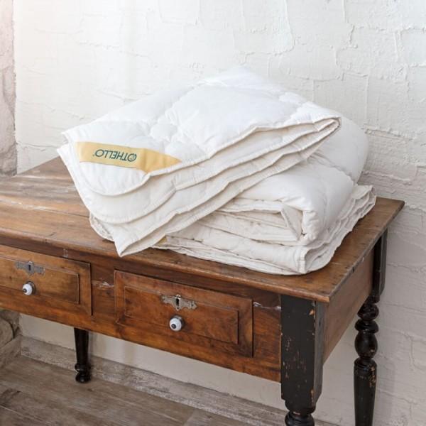 Одеяло Othello Bambina антиаллергенное 195х215 см
