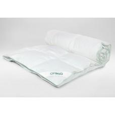 Одеяло Othello Coolla антиаллергенное 155х215 см