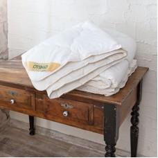 Одеяло Othello Cottina хлопковое 155х215 см