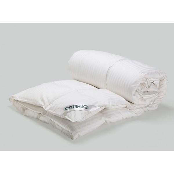 Одеяло Othello Felicia антиаллергенное 155х215 см