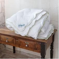 Одеяло Othello Lovera антиаллергенное 155х215 см