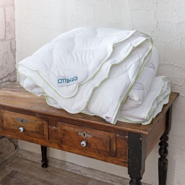 Одеяло Othello Lovera антиаллергенное 195х215 см