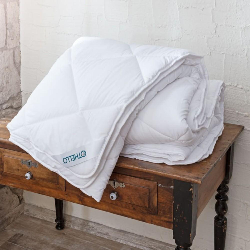 Одеяло Othello Micra антиаллергенное 195х215 см