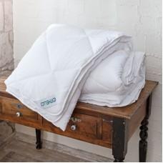 Одеяло Othello Micra антиаллергенное 155х215 см
