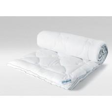 Одеяло Othello Nuova антиаллергенное 155х215 см