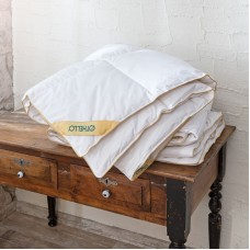 Down blanket Othello Piuma 70 % 155х215 cm