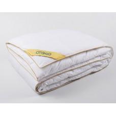 Down blanket Othello Privera 90 % 155х215 cm