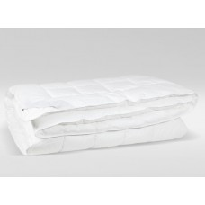 Одеяло Othello Tempura антиаллергенное 155х215 см