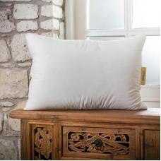 Подушка Othello Bambina антиалергенная 50 х 70 см