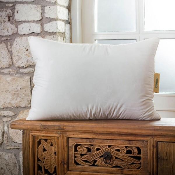 Подушка Othello Bambina антиалергенная 50х70 см