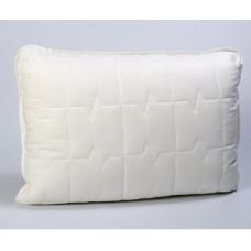 Подушка Othello Bambuda антиалергенная 50 х 70 см