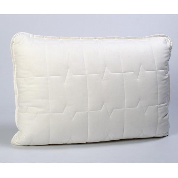 Подушка Othello Bambuda антиалергенная 50х70 см