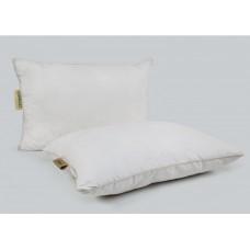 Подушка Othello Cottina антиалергенная 50 х 70 см