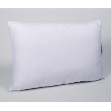 Подушка Othello Gesta антиалергенная 50 х 70 см