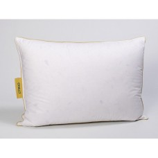 Down pillow Insinta Othello 50х70 cm