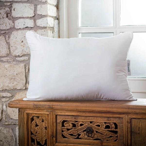 Подушка Othello Micra антиалергенная 50х70 см