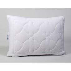 Подушка Othello Nuova антиалергенная 50 х 70 см