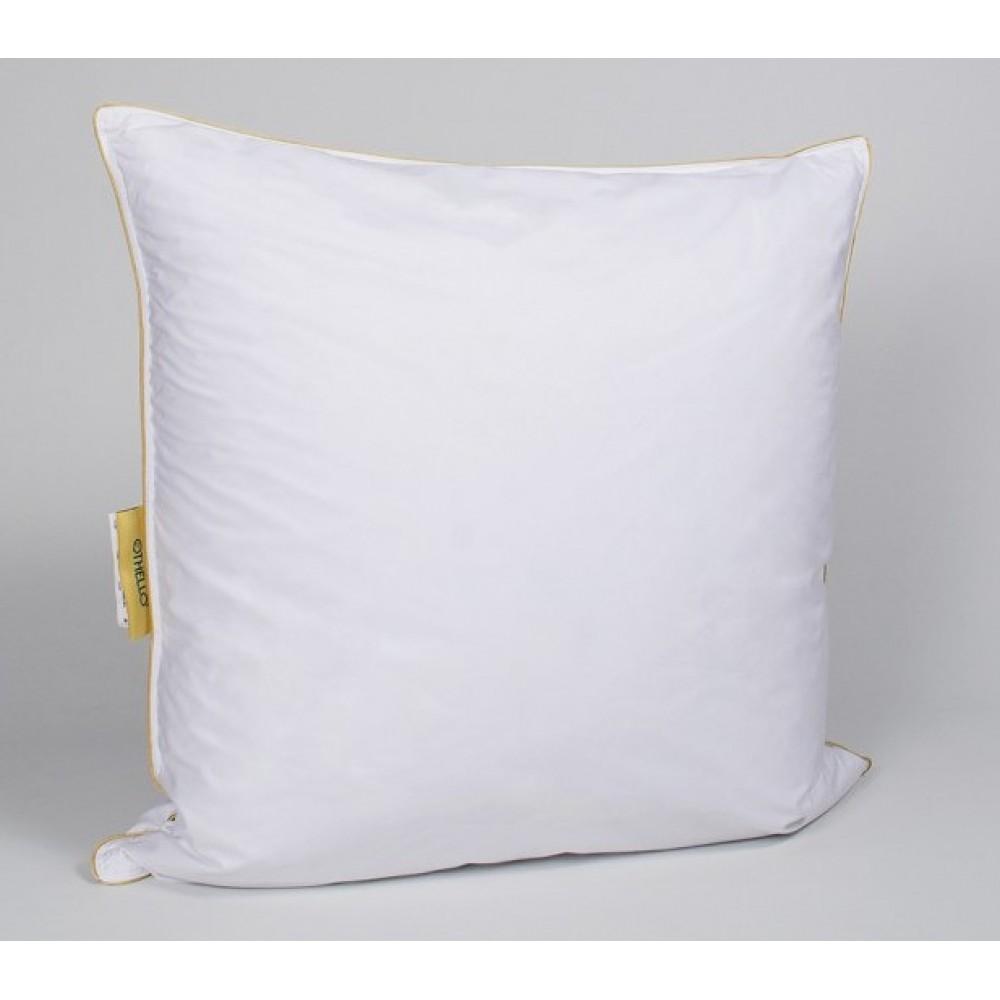 Подушка Othello Piuma 30 % пуховая 70х70 см