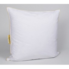 Down pillow Piuma Othello 30% 70х70 cm