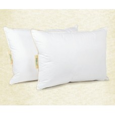 Down pillow Privera Othello 50х70 cm