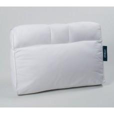 Подушка Othello Promed ортопедическая 40х60 см