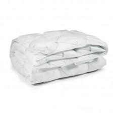 blanket down Penelope Innovia 195 х 215 cm