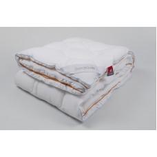 Одеяло Penelope Thermocool Lyocell антиалергенное всесезонное  155х215 см