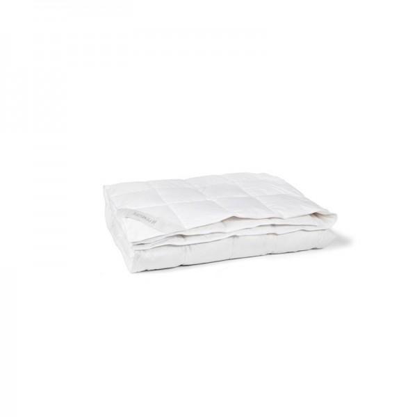 Одеяло Penelope Tropica пуховое 195х215 см