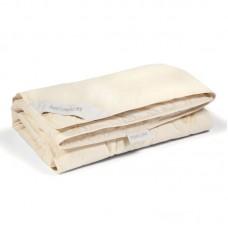 Одеяло Penelope Wooly Pure шерстяное 155х215 см