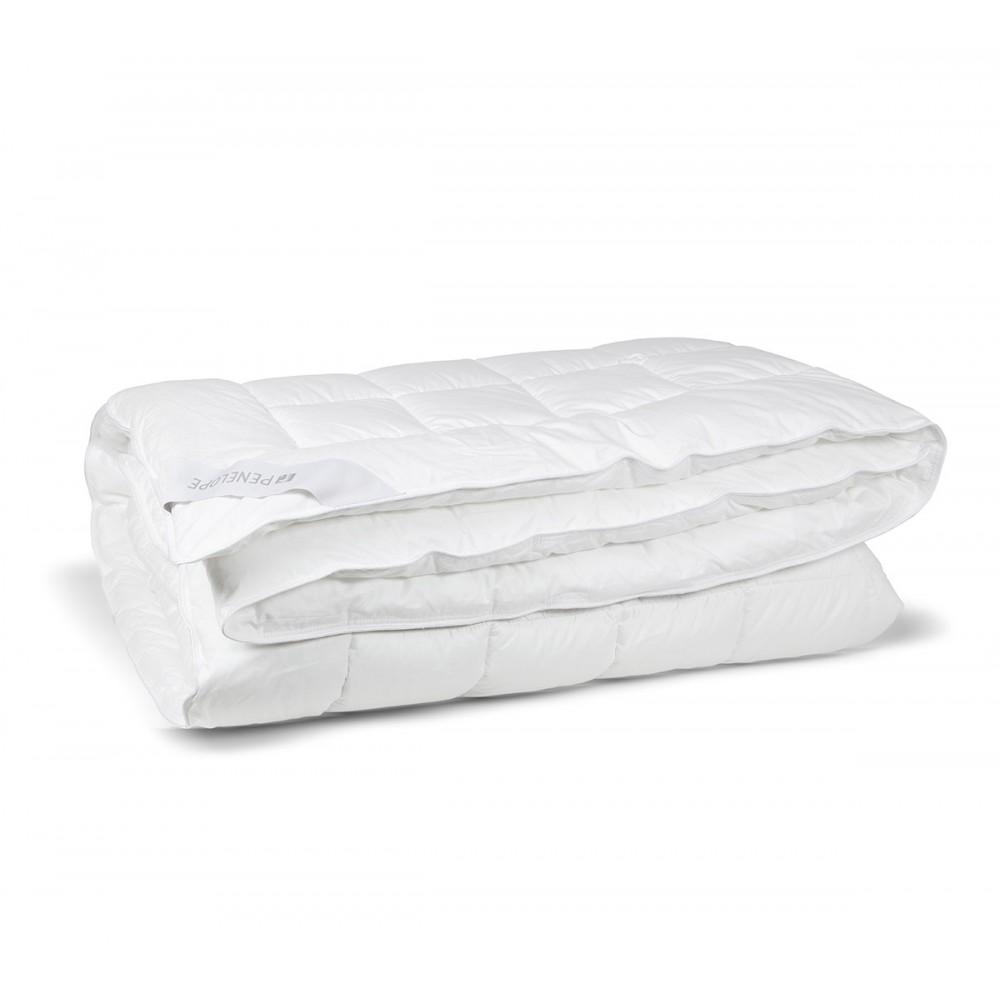 Одеяло Penelope Thermo Clean антиалергенное всесезонное 195х215 см