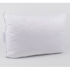 Pillow down Penelope Bronze 50х70 cm