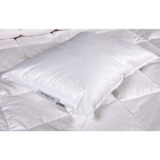 Pillow down Penelope Diamond 50х70 cm