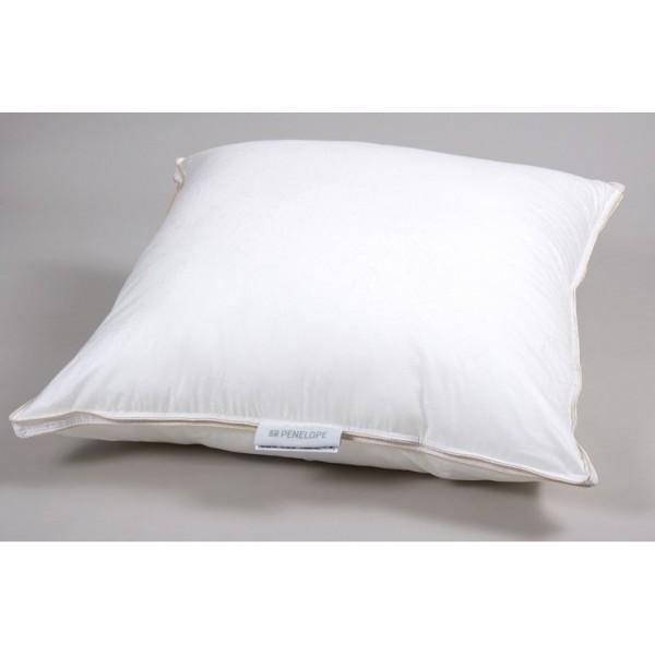 Подушка Penelope Imperial антиалергенная 70х70 см
