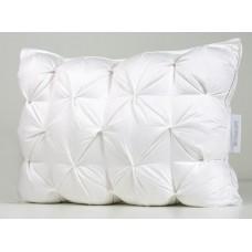 Pillow down Penelope Innovia 50х70 cm