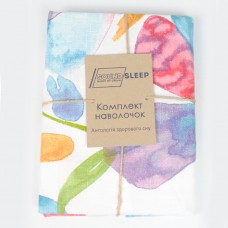 Pillowcase SoundSleep Emma 50х70 сm