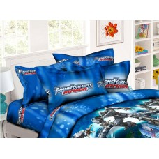 Pillowcase SoundSleep Memphis 50х70 сm