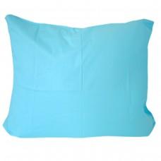 Pillowcase SoundSleep blue 70х70 сm