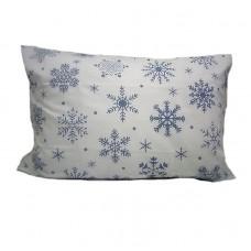 Pillowcase SoundSleep 1812v10 Blue 50х70 сm