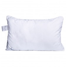 Подушка детская Лебяжий пух Kids Muse SoundSleep 40х60 см