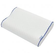 Подушка ортопедическая SoundSleep Health Women