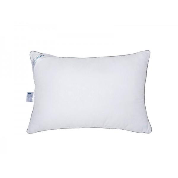 Подушка антиаллергенная на молнии Zest SoundSleep 40х60 см