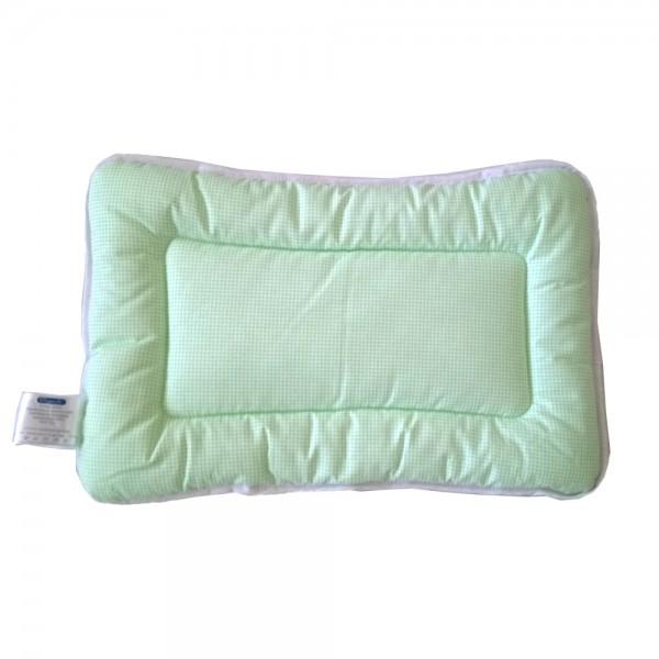 Подушка детская SoundSleep Lullaby антиаллергенная 40х60 см
