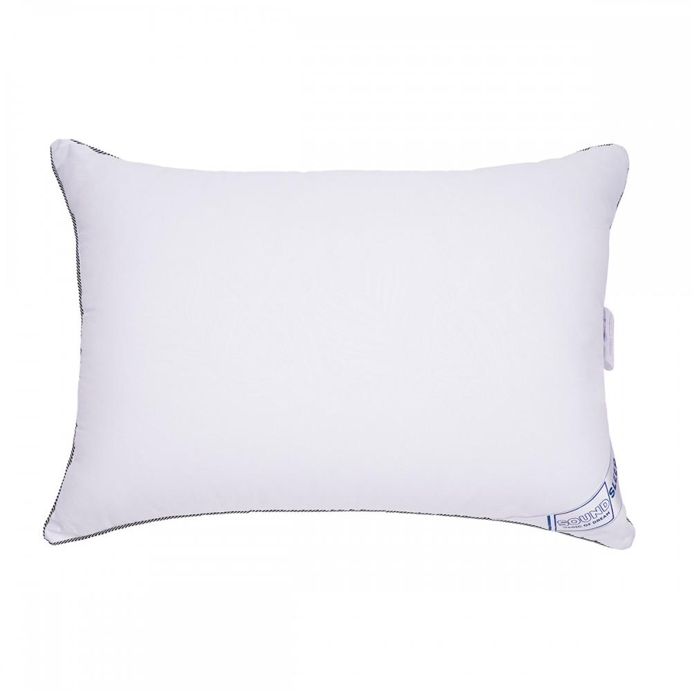 Подушка SoundSleep Elation антиаллергенная  40х60 см