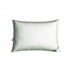 Pillow 100% down SoundSleep Soaring 50х70 cm