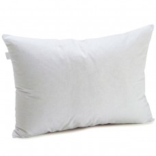 Pillow antiallergic Ukraine Soft calico 50х70 cm
