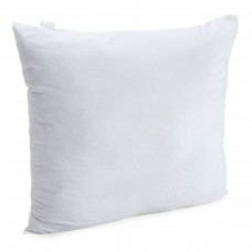 Pillow antiallergic Ukraine Soft 60х60 cm