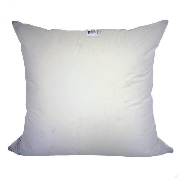 Подушка SoundSleep Calm 50% пуха 70х70 см белая