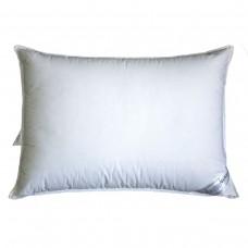 Подушка SoundSleep Calm 50% пуха 50х70 см белая