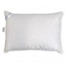 Подушка Delicate SoundSleep 50х70 см 650 г