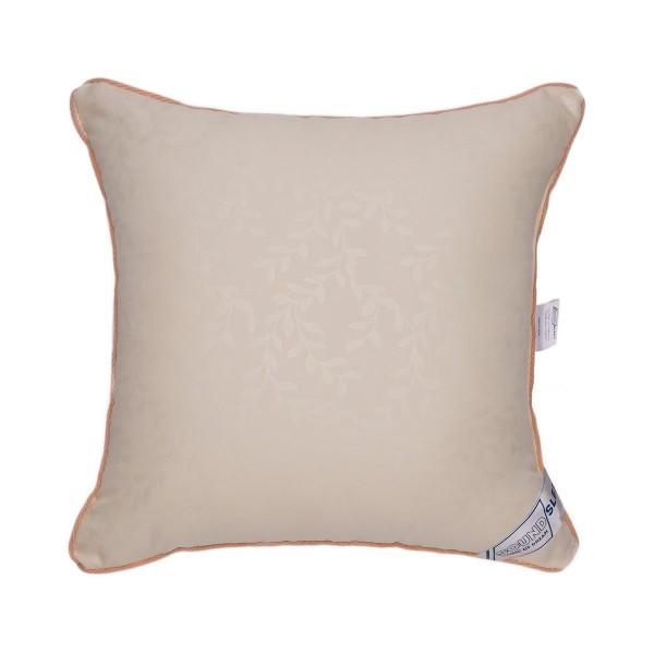 Подушка декоративная c кантом jasmin SoundSleep